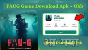Fauji Game Download Kaise Kare